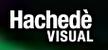 Hachedé Visual