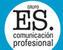 Grupo Es. comunicación profesional