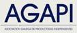 Asociación Galega de Productores Independentes -AGAPI