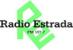 Radio Estrada 107.7fm,